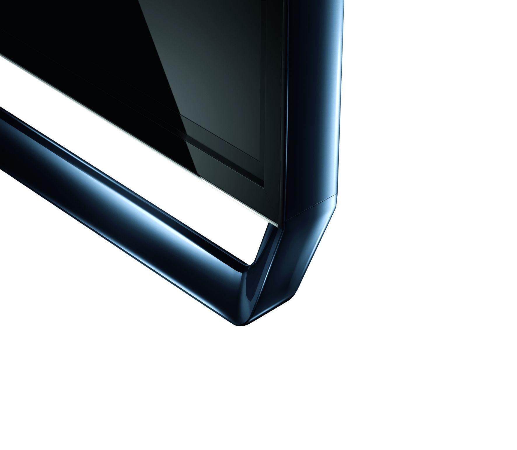 tx 65 axw804 titanium panasonic sds premium. Black Bedroom Furniture Sets. Home Design Ideas